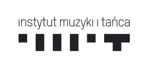 IMiT_logo-300x145
