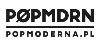 Popmoderna