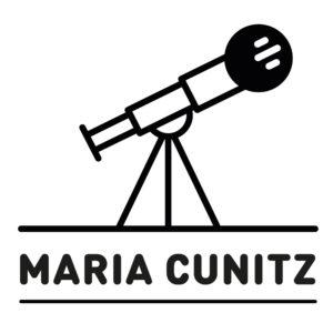 maria_kunic