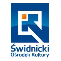 Świdnicki Ośrodek Kultury