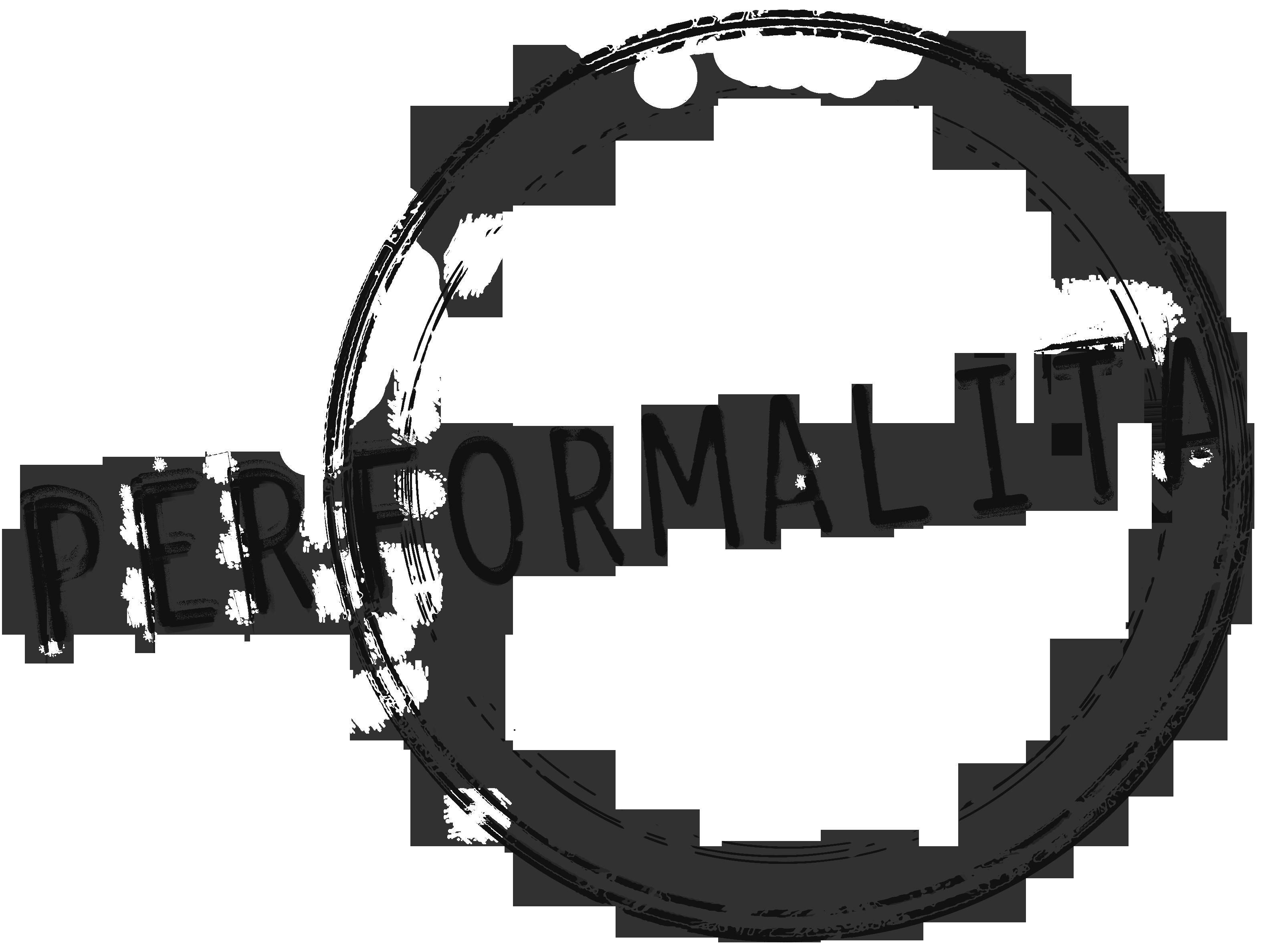 Performalita
