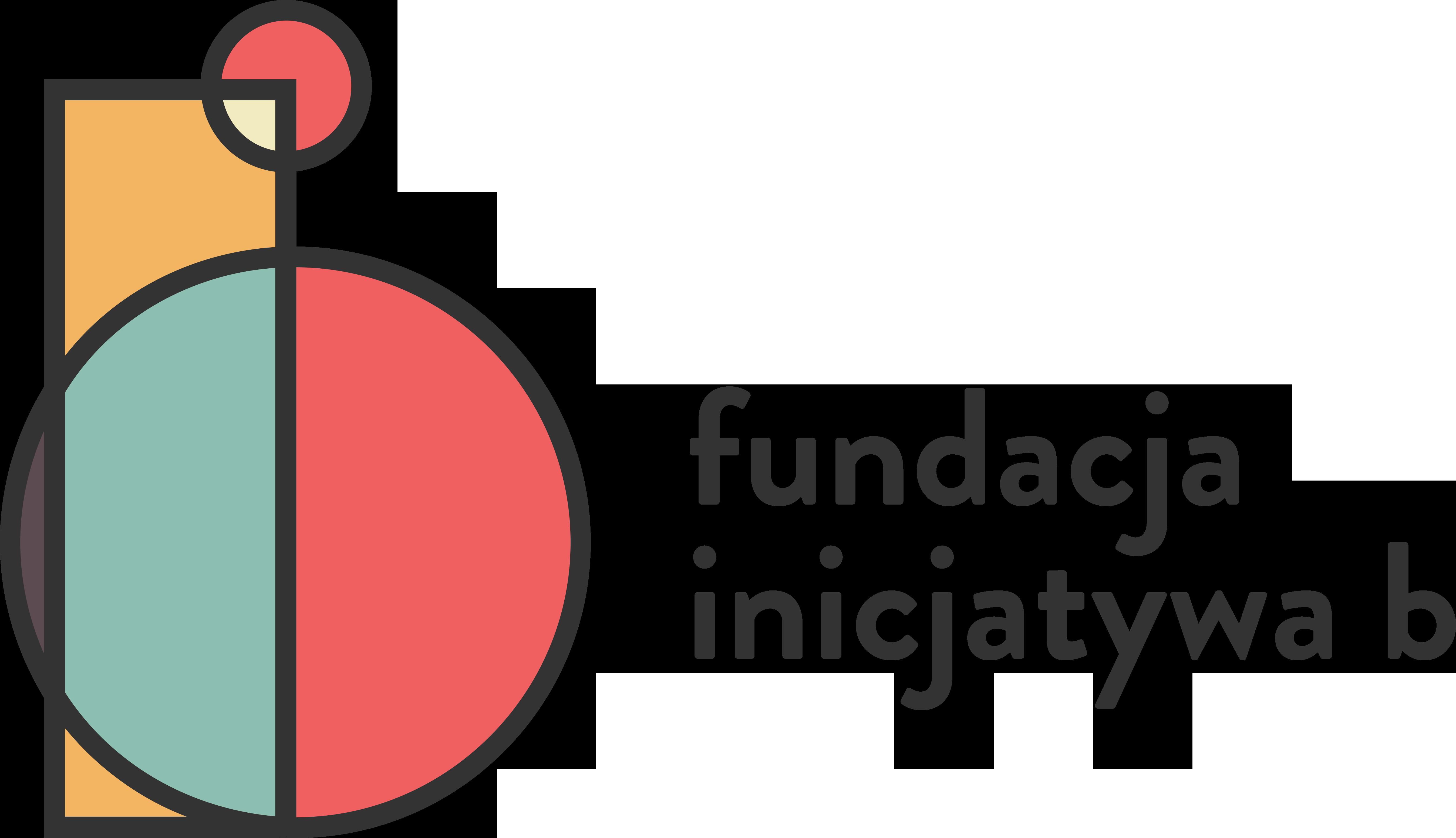Fundacja Inicjatywa B